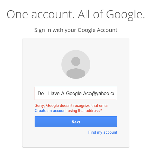 check-if-you-have-a-google-account