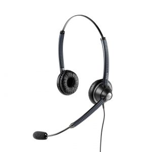 112Jabra Biz1900 300x300 - The Best Call Centre Headsets for 2019