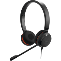 112evolve 30 - The Best Call Centre Headsets for 2019