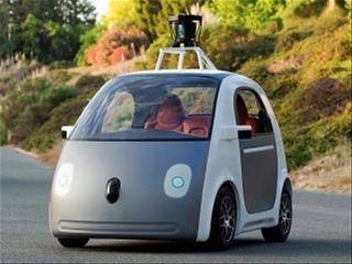 driverless2