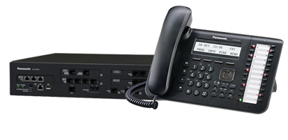 Panasonic KX-NS700
