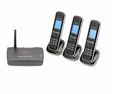orchid Dect 312 phone System - The Ultimate Beginners Guide To Business Telephone Systems
