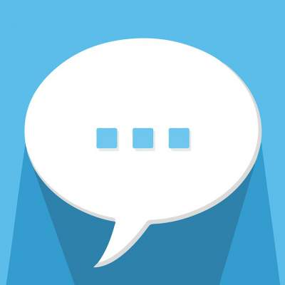 Chatbot2 - Will Chatbots Replace Your Customer Service Staff?