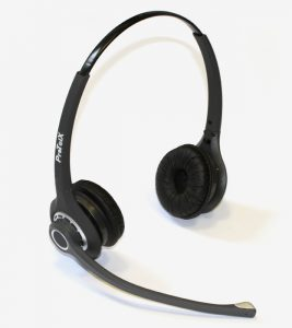 PTX 2022 267x300 - The Best Call Centre Headsets for 2019