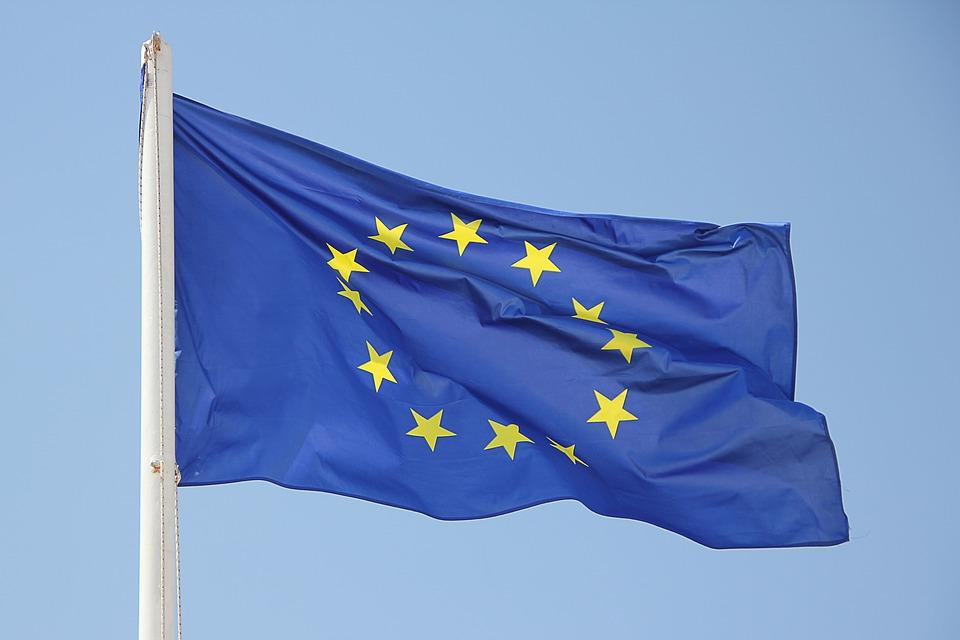EU - Did Google Deserve its £2.1bn Fine?