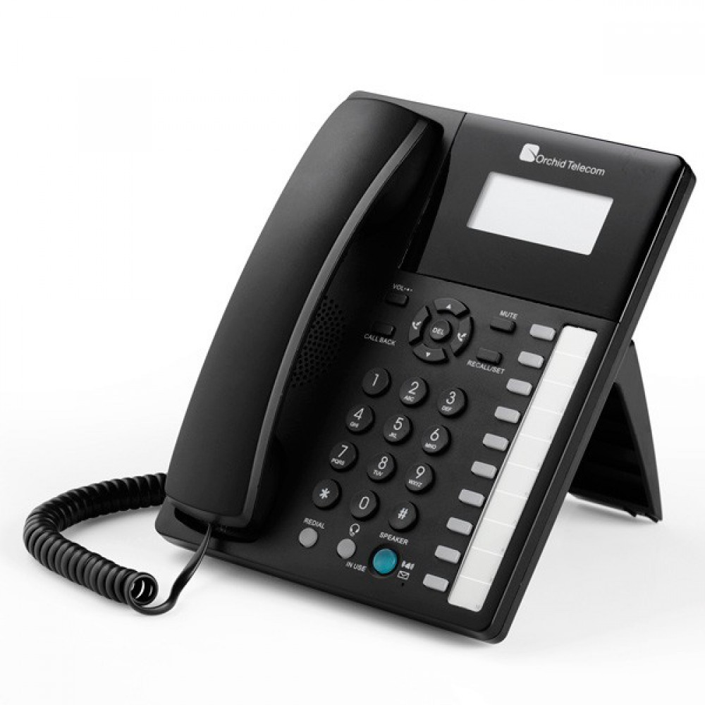 Orchid XL220 - Best Office Phones of 2017 - A Detailed Guide