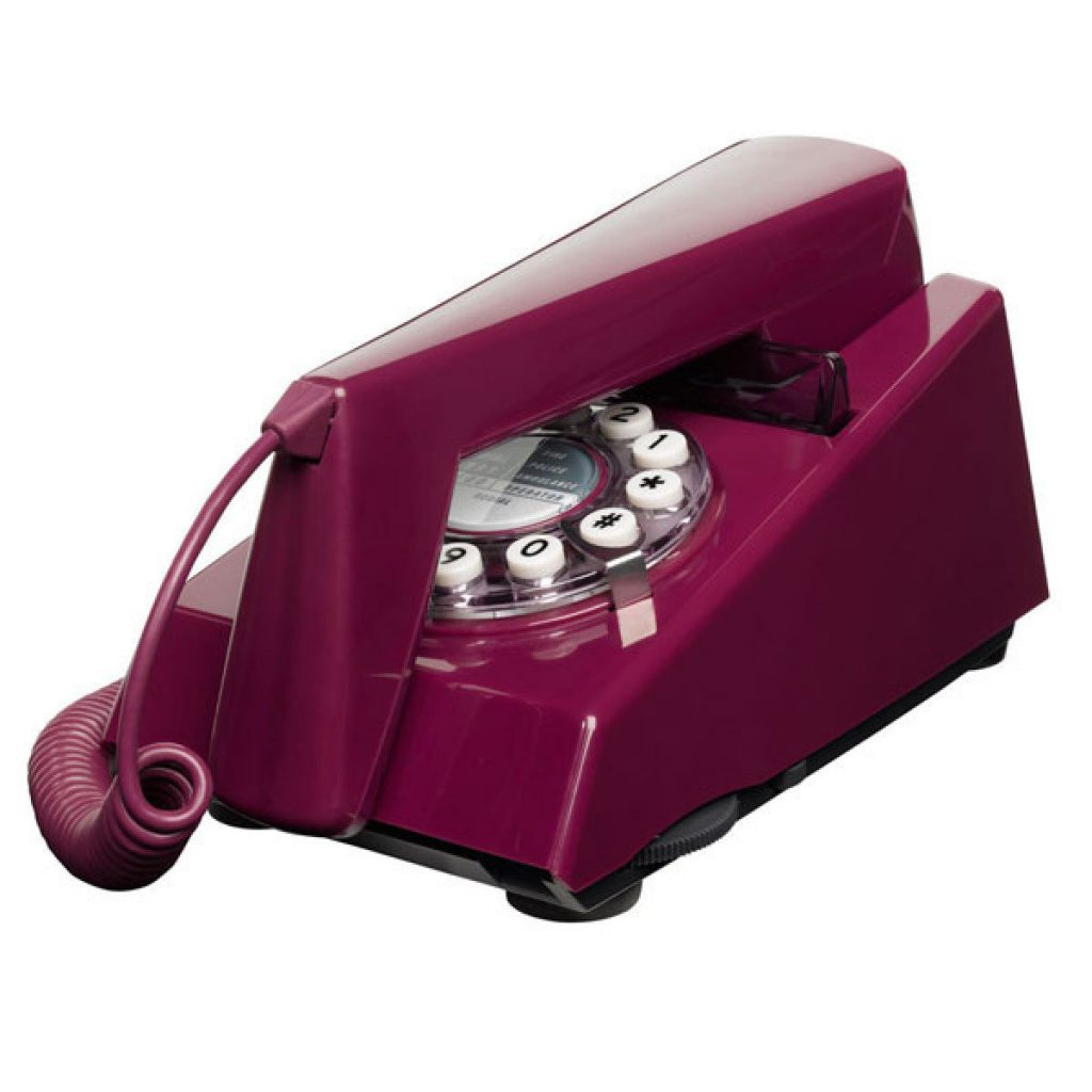 Retro 3 1024x1024 - Retro Phones for Hotels | Tech-Mag Guides