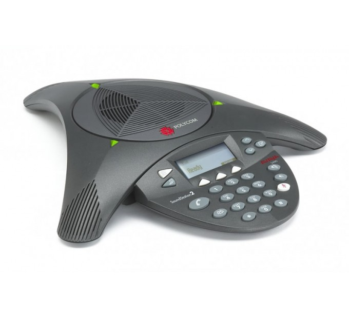 Conference Phones for Business