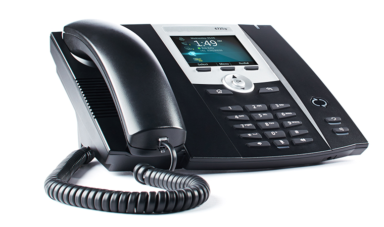 Mitel 6725 lync phone - Best Mitel IP Phones - Tech-Mag Guides