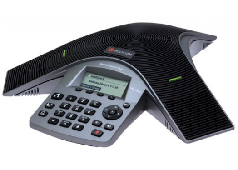Best Conference Phones for Business