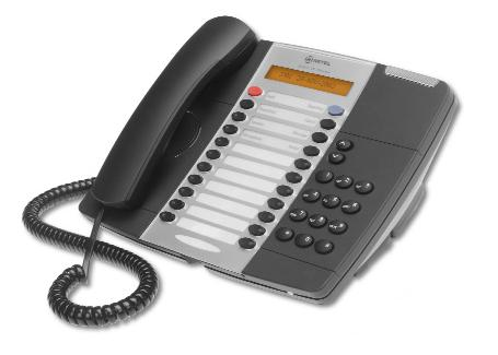 mitel 5207 ip phone - Best Mitel IP Phones - Tech-Mag Guides