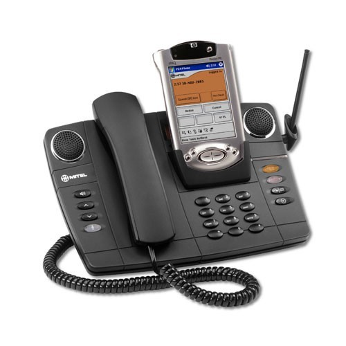 mitel 5230 ip phone - Best Mitel IP Phones - Tech-Mag Guides