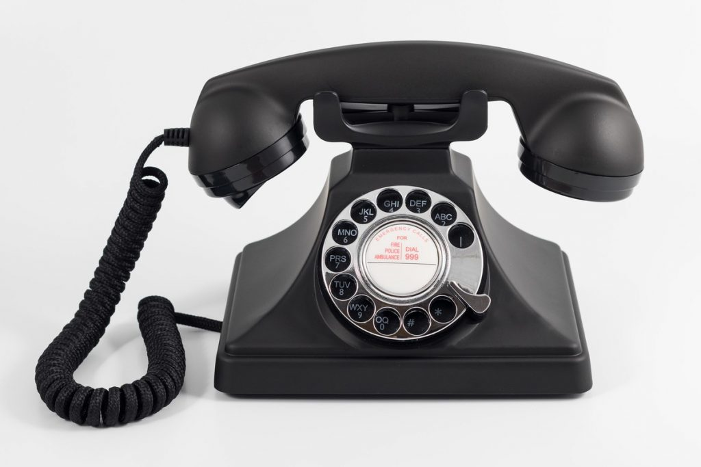 GPO 200 1024x683 - Retro Phones for Hotels | Tech-Mag Guides