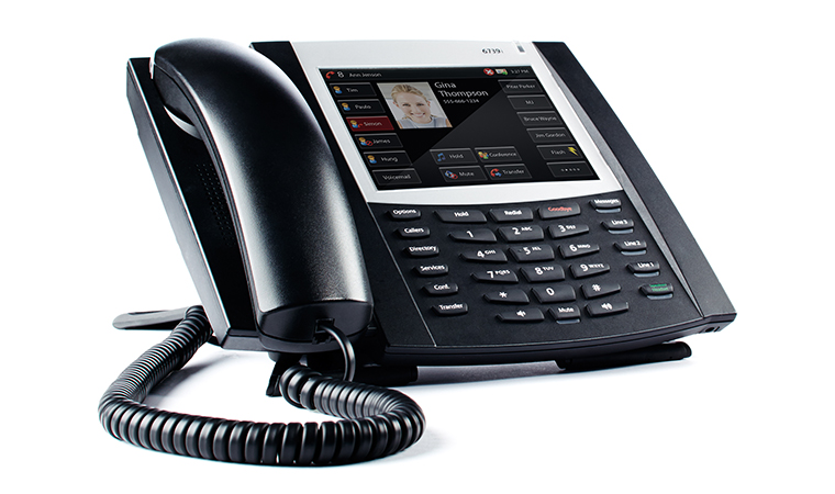 MiVoice - Best Mitel IP Phones - Tech-Mag Guides