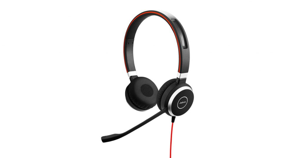 Jabra40 1024x538 - Christmas Gift Guide 2017   Best Tech Gift Ideas for Adults and Kids
