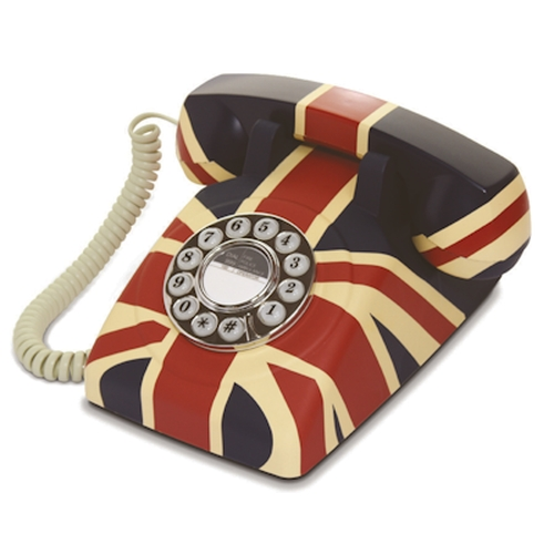 Union jack - Christmas Gift Guide 2017   Best Tech Gift Ideas for Adults and Kids