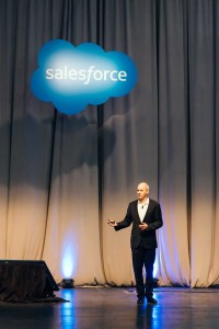 Mason Frank - Salesforce World Tour New York 26
