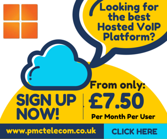 PMCTelecom - Home