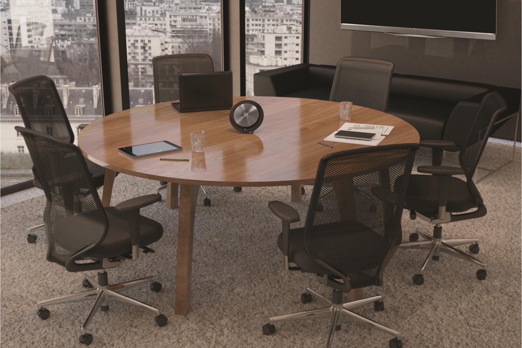 Conference Room Speakerphone Reviews