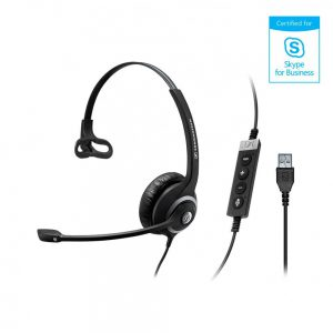 ss230 skype for business 300x300 - Best Skype for Business Headsets for 2018