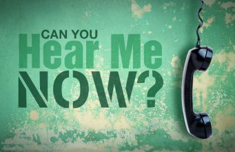 Can You Hear Me Now 341x220 - Home