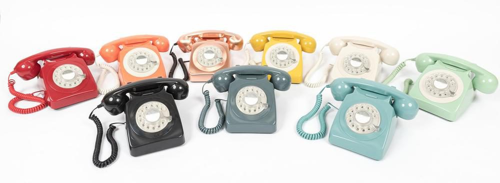 Retro Banner e1508173979363 - Retro Phones for Hotels | Tech-Mag Guides