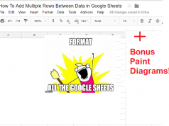 how to add rows google sheets 1 238x178 - Home
