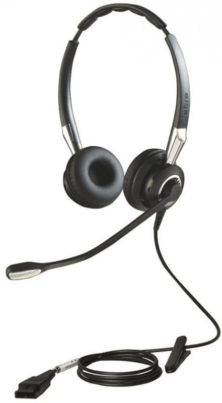 jabra biz 2400 2 ultra - Noise Cancelling Headphones 2018 | Tried, Tested, Reviewed.