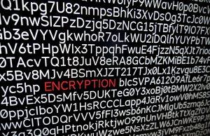 Encryption illustration 20180112 300x194 - Home