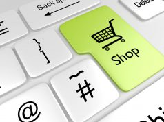 cropped online shopping computer keyboard commerce shopping cart shopping computer key 1445129 pxhere.com  1 238x178 - Home