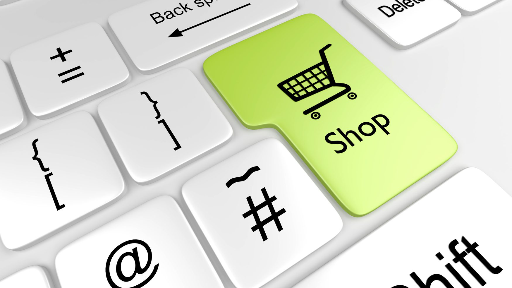 cropped online shopping computer keyboard commerce shopping cart shopping computer key 1445129 pxhere.com  1 - Home